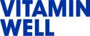 Go to Vitamin Well's Newsroom
