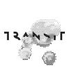Go to Transit 's Newsroom