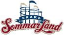 Go to Skara Sommarland's Newsroom