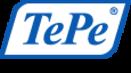 Go to TePe Munhygienprodukter AB's Newsroom