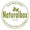 Go to Naturalbox & Veganbox Ecoliving International AB's Newsroom