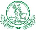 Go to Kungl. Skogs- och Lantbruksakademien, KSLA's Newsroom