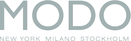 Go to MODO Eyewear's Newsroom