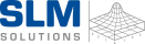 Go to SLM Solutions Group AG's Newsroom