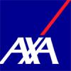 Go to AXA's Newsroom