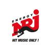Go to NRJ Sweden's Newsroom