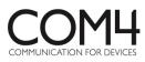Go to Com4's Newsroom