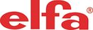 Go to Elfa Finland Oy's Newsroom