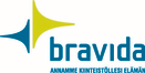Go to Bravida Finland's Newsroom
