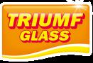 Go to Triumf Glass AB's Newsroom