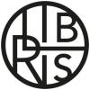 Go to Libris förlag's Newsroom