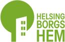 Go to Helsingborgshem's Newsroom