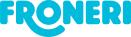 Go to Froneri Finland Oy's Newsroom