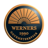 Go to Werners Gourmetservice's Newsroom