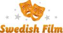 Go to Swedish Film's Newsroom
