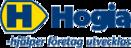 Go to Hogia 's Newsroom