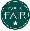 Go to CarlsFairCph's Newsroom