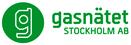 Go to Gasnätet Stockholm AB's Newsroom