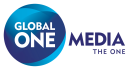 Go to Global ONE Media's Newsroom