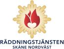 Go to Räddningstjänsten Skåne Nordväst's Newsroom