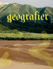Go to Geografier's Newsroom