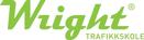 Go to Wright Trafikkskole 's Newsroom