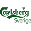 Go to Carlsberg Sverige's Newsroom