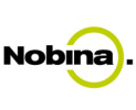 Go to Nobina Sverige AB's Newsroom