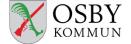 Go to Osby kommun's Newsroom
