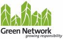 Go to Green Network's Newsroom
