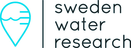 Go to Sweden Water Research AB's Newsroom