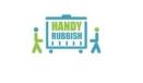 Go to Handy Rubbish's Newsroom