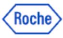 Go to Roche Sverige's Newsroom