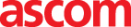 Go to Ascom Danmark A/S's Newsroom