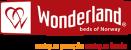 Go to Wonderland AS's Newsroom