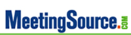 Go to MeetingSource.com's Newsroom
