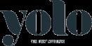 Go to Restaurang Yolo's Newsroom