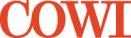 Go to COWI's Newsroom