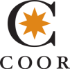 Go to Coor's Newsroom