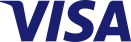 Go to Visa Italia's Newsroom
