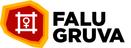 Go to Falu Gruva's Newsroom