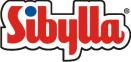 Go to Sibylla's Newsroom