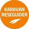 Go to Karavan förlag's Newsroom