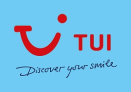 Go to TUI's Newsroom