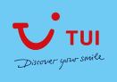 Go to TUI's Newsroom