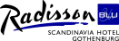 Go to Radisson Blu Scandinavia Hotel's Newsroom