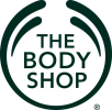Go to The Body Shop Denmark's Newsroom