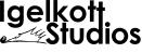 Go to Igelkott Studios AB's Newsroom