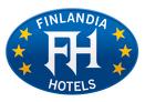 Go to Finlandia Hotels's Newsroom