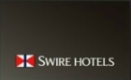 Go to Swire Hotels's Newsroom